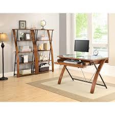 full size of desks realspace magellan collection l shaped desk dimensions realspace magellan corner