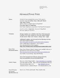 Free Resume Templates Microsoft Word 2003 Free Resume Template