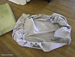 diy cushion covers diy couch cushions