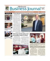 Design Engineer Jobs Lincoln Midlands Business Journal August 16 2019 Vol 45 No 33