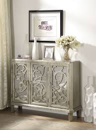 hallway console cabinet. Full Size Of Console Table:storage Table Cabinet Decorative Accent Cabinets Storage For Living Hallway -