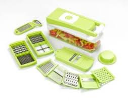 vegetable chopper buy vegetable choppers online at best prices