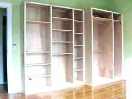 bookshelf on wall building wall bookshelves how to build built ins building in shelves wall bookshelf