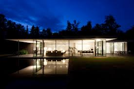 architecture houses glass. Glass House Cost To Build Architecture Beautiful Gl Houses In