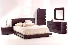 designer bedroom furniture. Exellent Furniture Bedroom Furniture Ideas Designer Back Design In On  Interior With Best Wooden Designs New Wood Styles Double Of N Style Wardrobe For