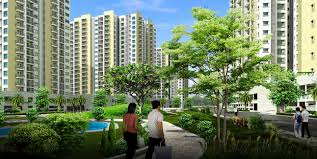 real estate properties flats apartments in mumbai chennai and eden park off omr chennai
