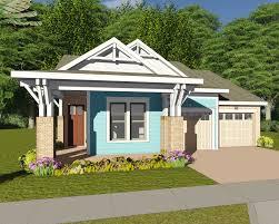 florida home designs. florida home design designs