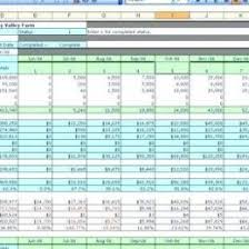 Simple Accounts Template Simple Accounting Template Small Business Spreadsheet For