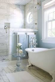 The 25 Best Chic Bathrooms Ideas On Pinterest Rustic Chic Shabby ...