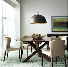 pendant lighting over dining room table pendant light over dining room table light fixture for dining room lovely pendant lights over dining how low to hang