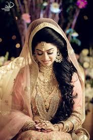 beautiful deshi bride bridal hair and makeup wedding makeup wedding bride wedding events