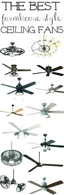 which way should a ceiling fan go in the summer which way should a ceiling fan