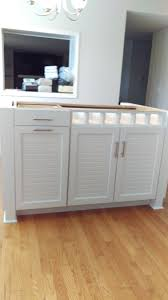 Built In Wine Racks Kitchen K Cabinet Kitchen Cabinets Built In Wine Rack