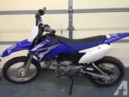 yamaha 110 dirt bike. 2009 yamaha ttr-110 dirt bike for sale in sugarloaf, pennsylvania 110 e