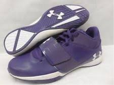 under armour basketball shoes brandon jennings. under armour micro g bloodline basketball shoes brandon jennings 13.5 purple o