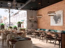 Защита курса Дизайн интерьера уникальные рестораны на любой  Фрагмент дипломной работы Ширяевой Людмилы Дизайн интерьера 1 год Фрагмент дипломной работы Ширяевой Людмилы Дизайн интерьера 1 год