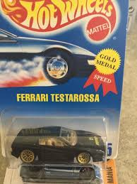 2018 ferrari testarossa. interesting ferrari cool great hot wheels ferrari testarossa htf 2017 2018 check more at http with ferrari testarossa a