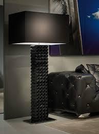 chic luxury floor lamps luxury floor lamps luxury floor lamp designer floor lamps