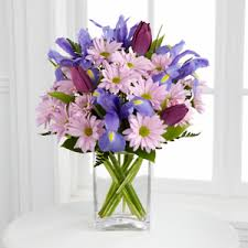 easter flowers the ftd joyful dreams bouquet 4609