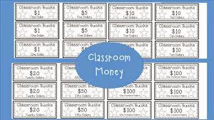 classroom reward coupons template classroom reward coupons template dimension n tk