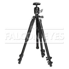 <b>Штатив Falcon Eyes Silver</b> line 614 BH-2: купить в Москве ...