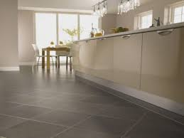 Floor Coverings For Kitchen Diy Flooring Ideas Houses Flooring Picture Ideas Blogule