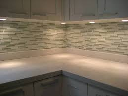 Kitchen Glass Tile Backsplash Ideas graceful glass tile backsplash