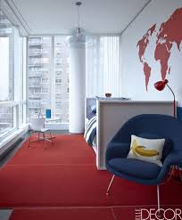 red room furniture. red room furniture