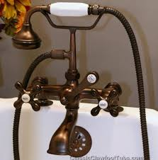 antique bathtub faucet repair image collections