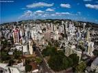 imagem de Pato Branco Paraná n-17