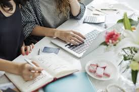 write my essay for me online cheap paper writing service why do we do this college is fun but we are aware that it is not the easiest stage in the person s life the fast pace of life huge load different kinds