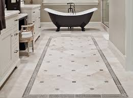 vintage bathroom floor tile ideas. these images posted under: vintage bathroom floor tile ideas for your remodeling n