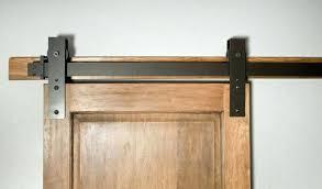 interior door hardware. Front Door Hardware Home Depot Exterior Knobs Medium Size Of Interior