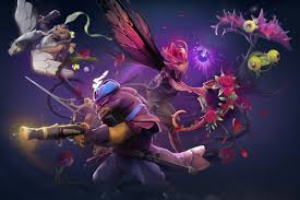 dota 2 patch 7 07 dueling fates change is in the wind for heroes