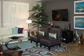 the better of all accent rugs for embellish your home wanderpolo decors
