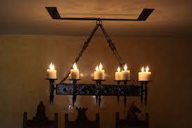 avila spanish meval chandelier fancy spanish style