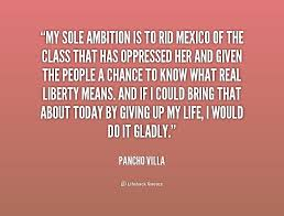 pancho villa quotes.  Quotes Lifehackorg  Intended Pancho Villa Quotes