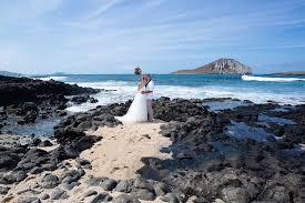 Plan Weddings Hawaii Beach Wedding Packages Vow Renewals