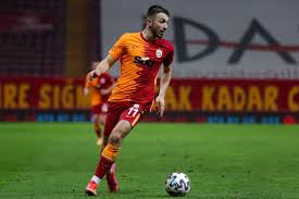 Teams st.johnstone galatasaray played so far 2 matches. Halil Dervisoglu Scores But Galatasaray Miss Out On Title News Official Website Of Brentford Football Club