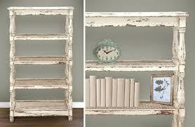 bookcase wood bookcase distressed wood bookcase distressed wood bookshelves distressed white wood bookshelf