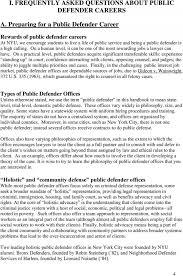 Cover Letter For Internship Law Office Oci P Jmcaravans