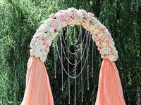 СВАДЕБНЫЕ ИДЕИ: лучшие изображения (102) | Свадебные ...