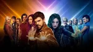 Scarlet heart ryeo tüm bölümleri ve sezonları türkçe altyazılı izle. The Gifted 2 Sezon 2 Bolum Izle Dizigom