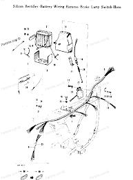Mey ferguson 35 wiring diagram massey diesel at t20