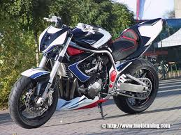 are we ready for a suzuki bandit cafe racer? cafes, suzuki cafe Gs500 Fuse Box tuning suzuki bandit 1200 n \
