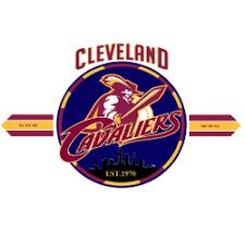 Tag: cleveland cavaliers logo | Sports Logo History