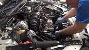similiar chevy engine diagram keywords gm engine coolant bypass elbow on 2004 chevy 3800 engine diagram
