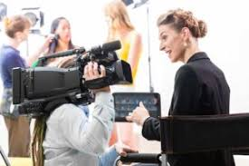 What Does A Producer Or Director Do And How To Become One.