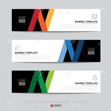 Presentation Flyers Design Of Flyers Banners Brochures And Cards Template Banner
