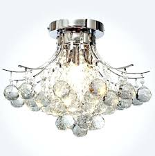 how to install chandelier chandelier install chandelier on sloped ceiling install chandelier in drop ceiling
